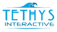 Tethys Interactive | Colorado Video Game and Interactive Software Development